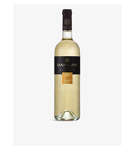 BARKAN Barkan Classic Sauvignon Blanc 750ml