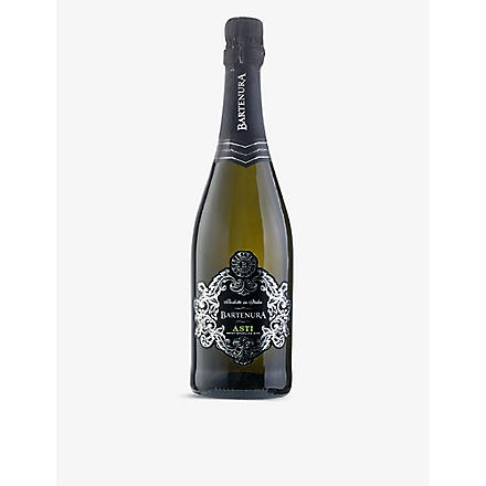 BARTENURA Asti sweet sparkling wine 750ml