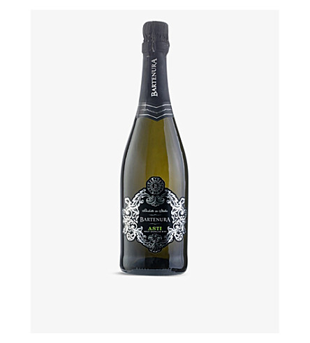 KOSHER Asti sweet sparkling wine 750ml