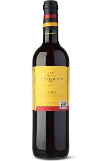 RAMON Cardova Rioja 750ml