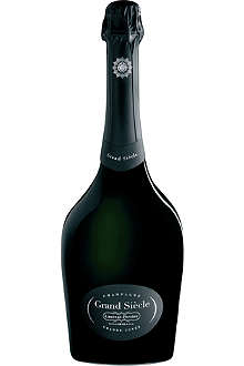LAURENT PERRIER Grand Siecle Jeroboam 3000ml