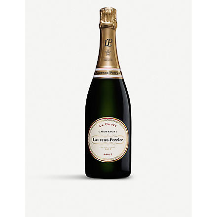 LAURENT PERRIER Brut NV 750ml