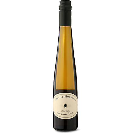 Cordon Cut Riesling 375ml