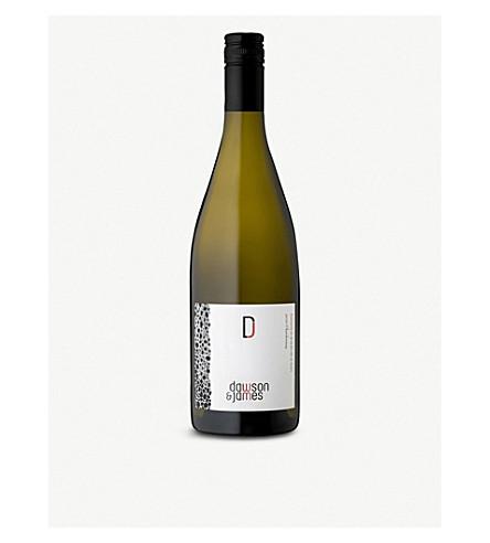 AUSTRALIA Chardonnay 750ml
