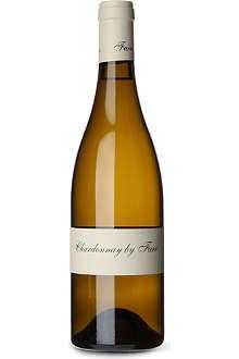 NONE Chardonnay 750ml