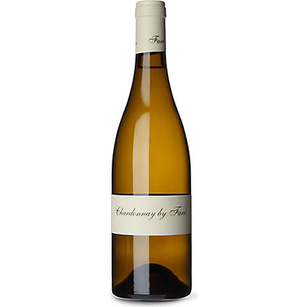 BY FARR Chardonnay 750ml