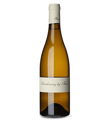 AUSTRALIA Chardonnay 2016 750ml