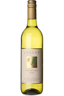 CULLEN Margaret River White 2011 750ml
