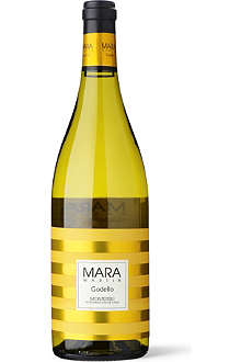 MARA MARTIN Godello 750ml