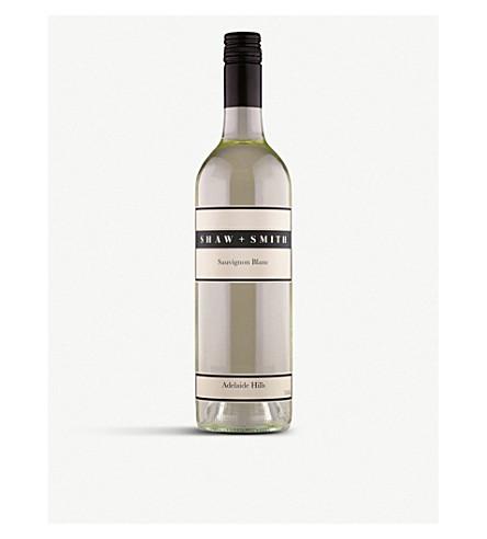 AUSTRALIA Sauvignon Blanc 750ml