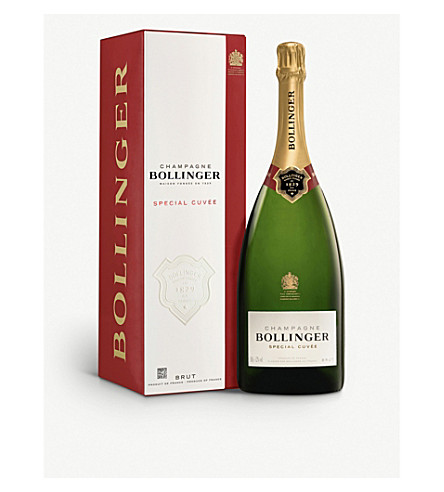 BOLLINGER Bollinger nv 1500ml