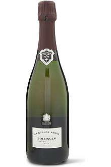 BOLLINGER Special Cuvée NV 1500ml