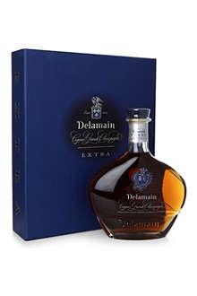 DELAMAIN Extra de Grande Champagne cognac 700ml