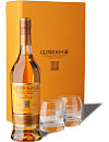 GLENMORANGIE New World gift set 700ml