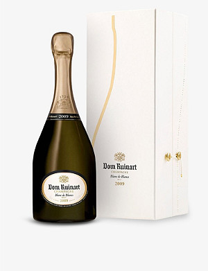 NONE Dom ruinart champagne 04 750ml