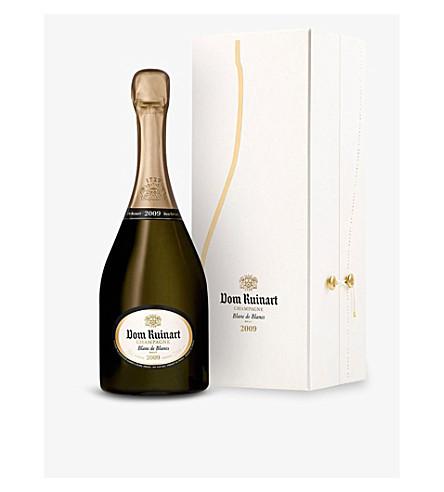 RUINART Dom ruinart champagne 04 750ml