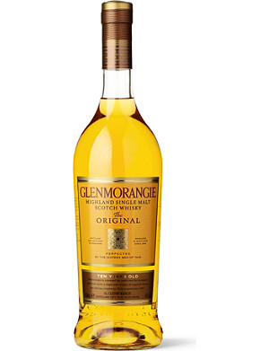 GLENMORANGIE New World 3000ml