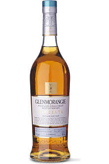 GLENMORANGIE Finealta 700ml