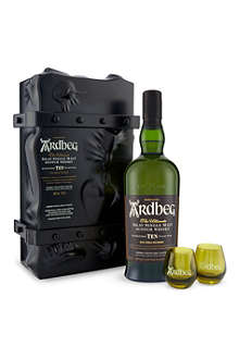 NONE Ardbeg Escape Pack 700ml