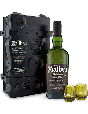 ARDBEG Ardbeg Escape Pack 700ml