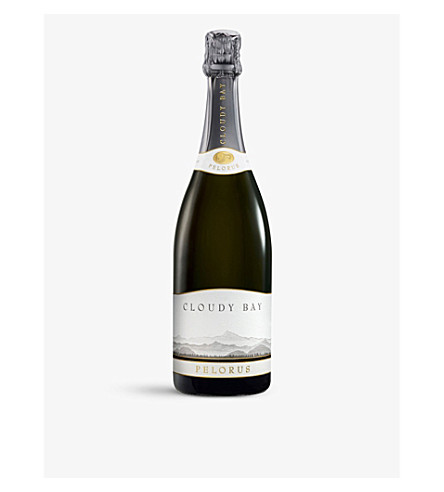 CLOUDY BAY Pelorus NV 750ml