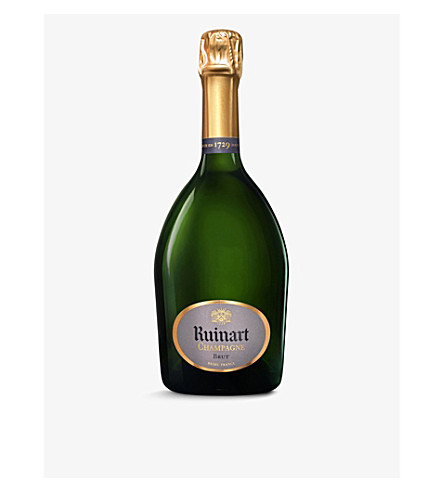 CHAMPAGNE Brut NV 750ml