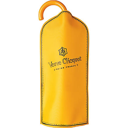 VEUVE CLICQUOT Brut NV Suit Me 750ml