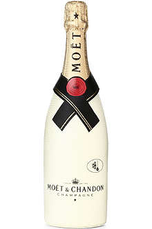 MOET ET CHANDON Golden Glimmer Brut Imperial NV 750ml