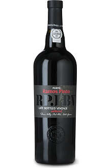 RAMOS PINTO LBV Port 750ml