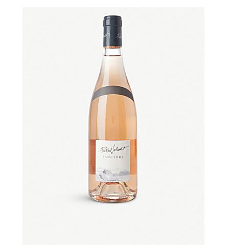 FRANCE Pascal Jolivet Sancerre rosé 750ml
