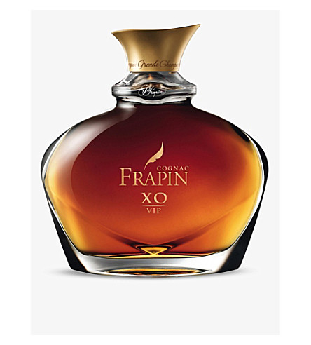 FRAPIN Frapin V.I.P. XO Cognac Grande Champagne 700ml