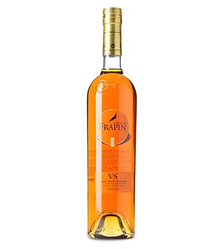 FRAPIN VS Cognac Grande Champagne 700ml