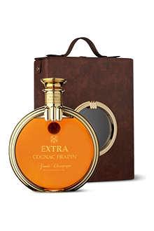 FRAPIN Extra Cognac Frapin 700ml