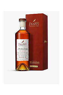 FRAPIN Multimillésime No. 3 cognac 700ml