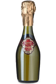NONE Grand réserve champagne 200ml