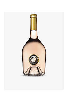MIRAVAL Rosé 750ml