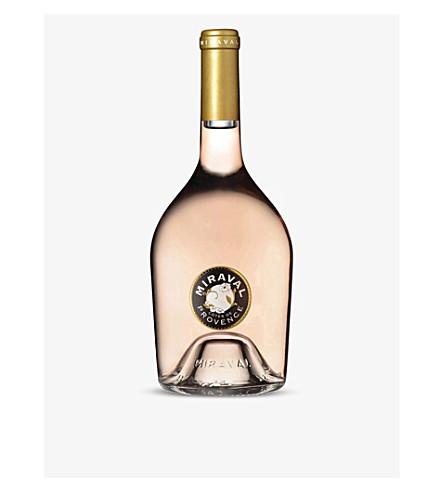 FRANCE Rosé 750ml