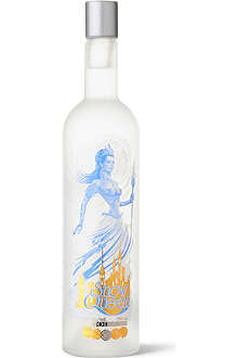 SNOW QUEEN Vodka 700ml