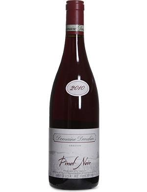 USA 2007 Pinot Noir 750ml