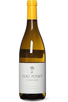 DOG POINT Chardonnay 2010 750ml