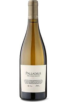 EBEN SADIE Palladius 2009 750ml