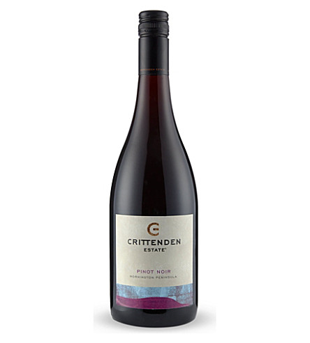AUSTRALIA Pinot Noir 750ml