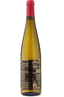 NONE Last Temptation Riesling 2010 750ml