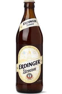 ERDINGER Urweisse 500ml