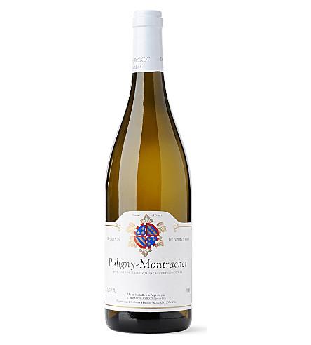 BIZKOT Puligny Montrachet 750ml