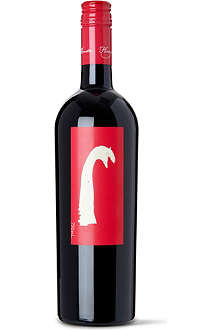SEXTON VINEYARDS Harry's Monster 2004 750ml