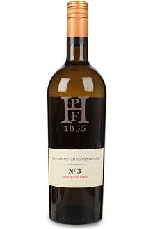HPF 1855 No. 3 Sauvignon Blanc 750ml