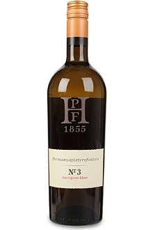 HPF 1855 No. 3 Sauvignon Blanc 750ml