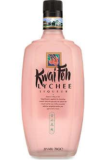 NONE Kwai Feh Lychee liqueur 700ml