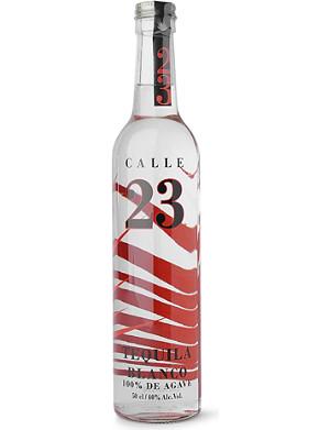 CALLE 23 Calle 23 Blanco 500ml